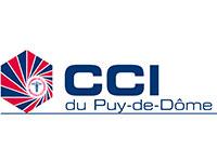 CCI DE CLERMONT-FERRAND / ISSOIRE
