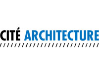 Nos partenaires et références cite architecture