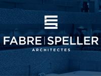 Nos partenaires et références Fabre Speller